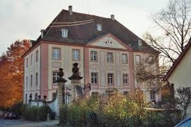 ©Foto: Landesamt für Denkmalpflege Freiburg
