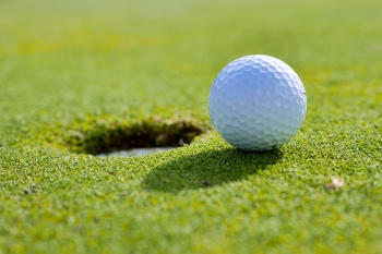 Zonta Club Bad Säckingen-Hochrhein veranstaltet 6. Benefiz Golfturnier 2021